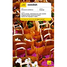 Teach Yourself Swedish (Teach Yourself Complete Language Courses)