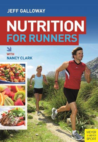 Telechargement Gratuit Du Format De Texte Ebook Nutrition