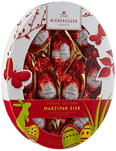 niederegger-marzipan-eier-oval-1er-pack-1-x-150-g