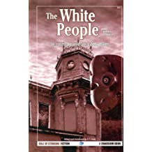 The White People and Other Stories: The Best Weird Tales of Arthur Machen, Volume 2 (Call of Cthulhu Fiction)