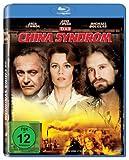 Das China Syndrom [Blu-ray] -