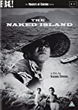 The Naked Island. The Masters of Cinema [DVD] [Edizione: Regno Unito]