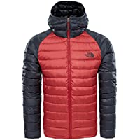 The North Face Men's Trevail Outdoor Jacket