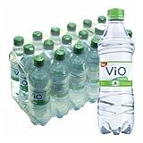 Vio Medium, 18er Pack (18 x 500 ml)