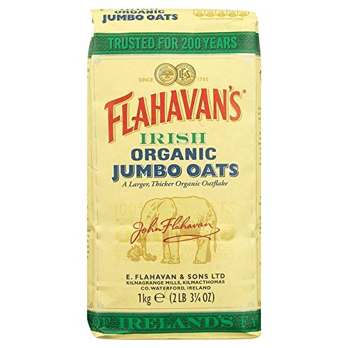 flahavans-organic-jumbo-oats-1kg-haferflocken