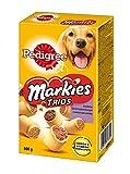 Pedigree Markies Trio's Hundesnacks