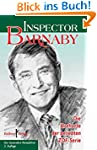 Inspector Barnaby: Die Drehorte der b...