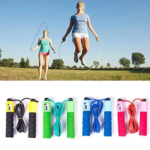 seguryy-fitness-per-saltare-corda-per-saltare-con-contatore-automatico-e-manici-in-gomma-spugna