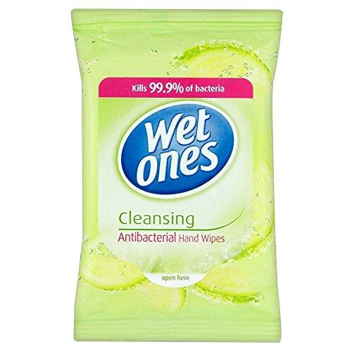 wet-ones-zingy-ser-toallitas-antibacterianas-12-paquete-de-6