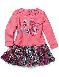 Cakewalk Kleid DRESS Shayenne