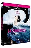 La Danseuse [Blu-ray]
