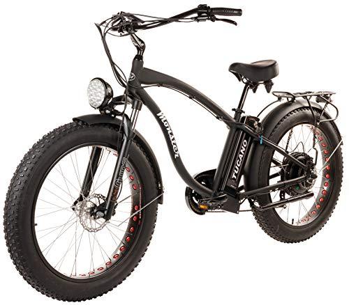 le meilleur fat bike lectrique comparatif et avis. Black Bedroom Furniture Sets. Home Design Ideas