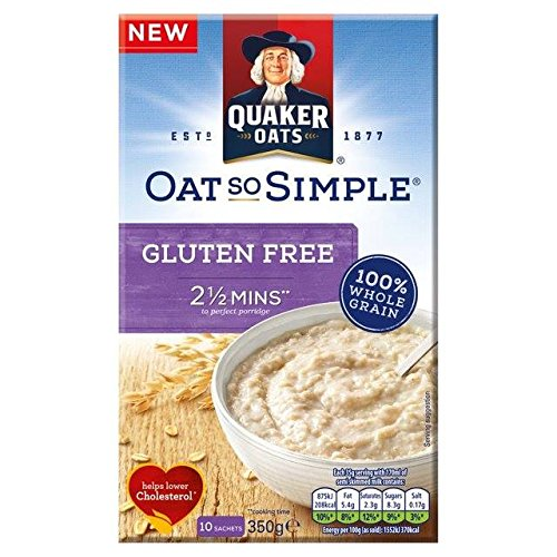 quaker-oat-so-simple-gluten-free-original-porridge-10-x-35g