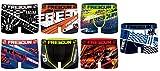Best GPS - FREEGUN. Boxer Homme Fgp52 GP Racing en Microfibre-Assortiment Review