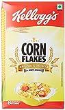 #10: Kellogg's Corn Flakes, 475g