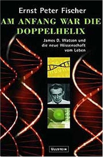 Centenary Bestsellers-Opern