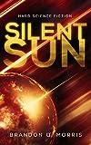 Silent Sun (German Edition)