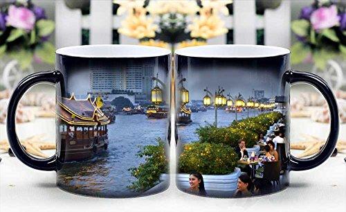 leequeen-magic-mug-heat-sensitive-color-changing-coffee-cup-mandarin-oriental-bangkok-magically-appe