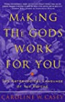 Making the Gods Work for You: The Ast...
