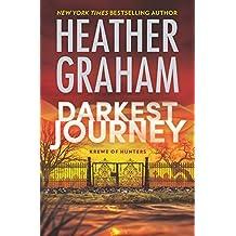 Darkest Journey (Krewe of Hunters) by Heather Graham (2016-09-27)