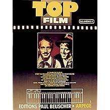 Partition : Top films n° 1