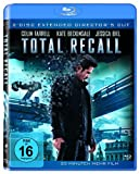 Total Recall (Extended Director's kostenlos online stream