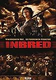 Inbred (INBRED, Spain Import, see details for languages)