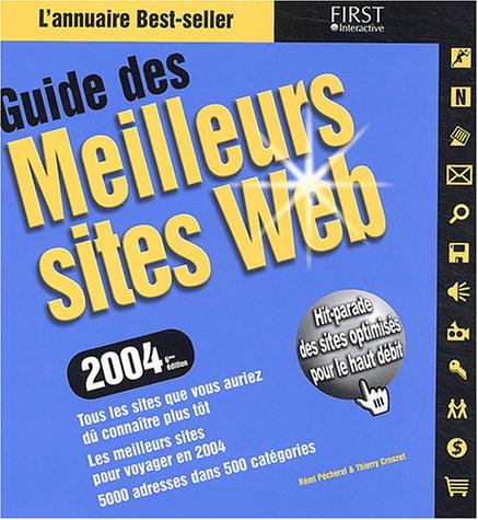 guide-des-meilleurs-sites-web-2004