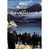 Les Revenants - Temporadas 1 y 2