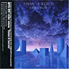 Theme Of Secrets
