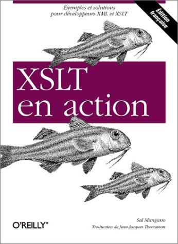 xslt-en-action