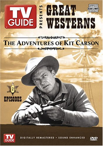 tv-guide-great-westerns-the-adventures-of-kit-carson