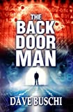The Back Door Man by Dave Buschi