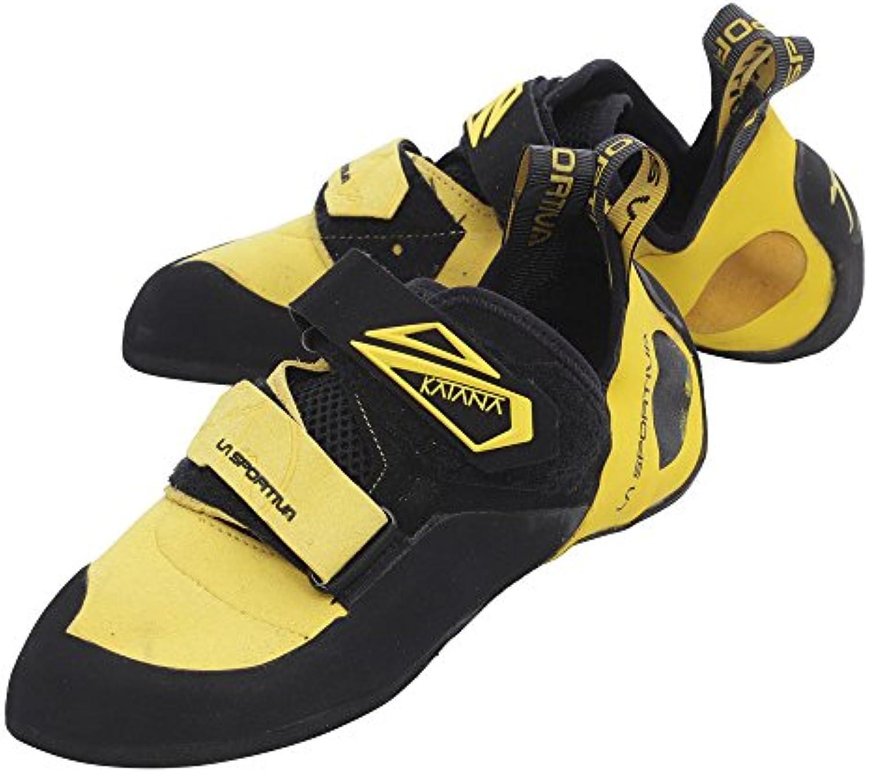 La Sportiva Katana Zapatos de Escalada  Venta de calzado deportivo de moda en línea