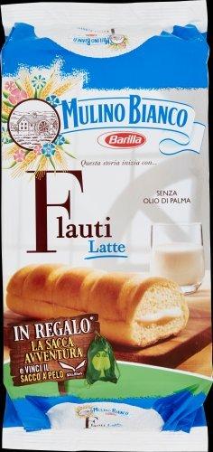mulino-bianco-box-flauti-latte-gr280