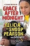 Grace After Midnight: A Memoir (Engli...