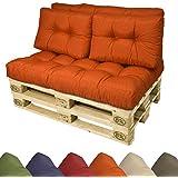 coussins pour salon palette cuisine maison. Black Bedroom Furniture Sets. Home Design Ideas