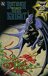 Batman: Collected Legends of the Dark Knight by James Robinson (1994-05-24)