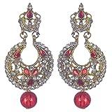 SP Jewellery Ethnic Fashion Wedding Part...