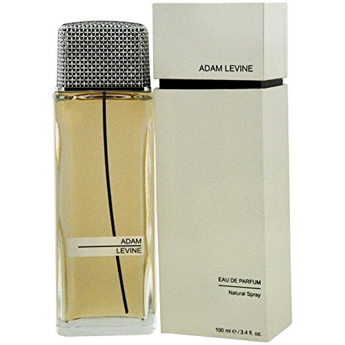 Adam Levine, Eau de Parfum spray da donna, 100 ml