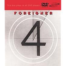 4 [DVD-AUDIO]