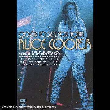 alice-cooper-good-to-see-you