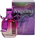 Ramco Exotic Angelina Perfume 100ML