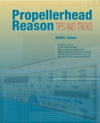 propellerhead-reason-tips-and-trick