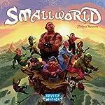 Edge Entertainment - Small World (Smallw...