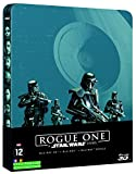 2-rogue-one-a-star-wars-story-steelbook-blu-ray-3d