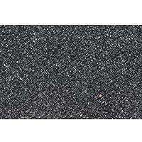 pet-72565reptil arena negro (5kg)