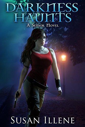 darkness-haunts-book-1-sensor-series