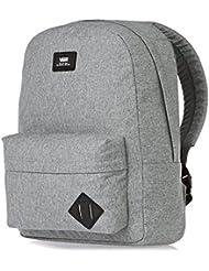 Vans M Old Skool II Backpack, Sac à dos