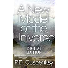 A New Model of the Universe (English Edition)